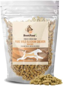 Pure Paw Nutrition