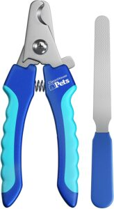 CleanHouse Pets Dogs And Cats Clippers