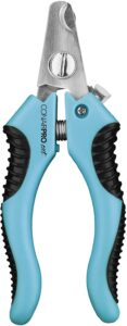 ConairPRO Cat Clippers