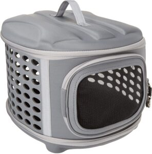 Pet Magasin 20180108 Collapsible