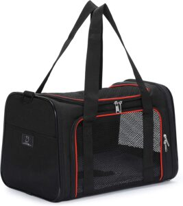 A4Pet Collapsible